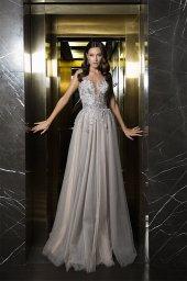 Evening Dresses 1837 - foto 2
