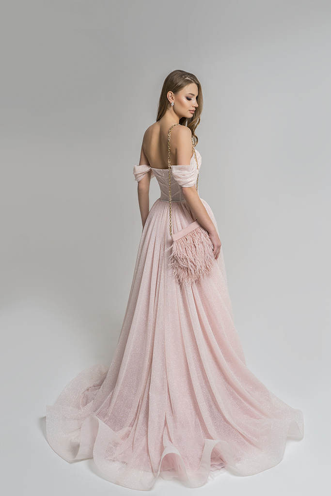 Evening Dresses 1809 - foto 2