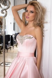 Evening gowns 1010-2 - foto 2
