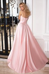Evening gowns 1010-2 - foto 3