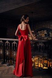Вечірні сукні 1230-1 - Фото 2