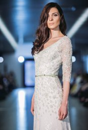 Evening gowns 774 - foto 2