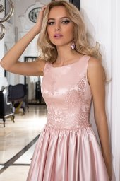Evening gowns 1048 - foto 2