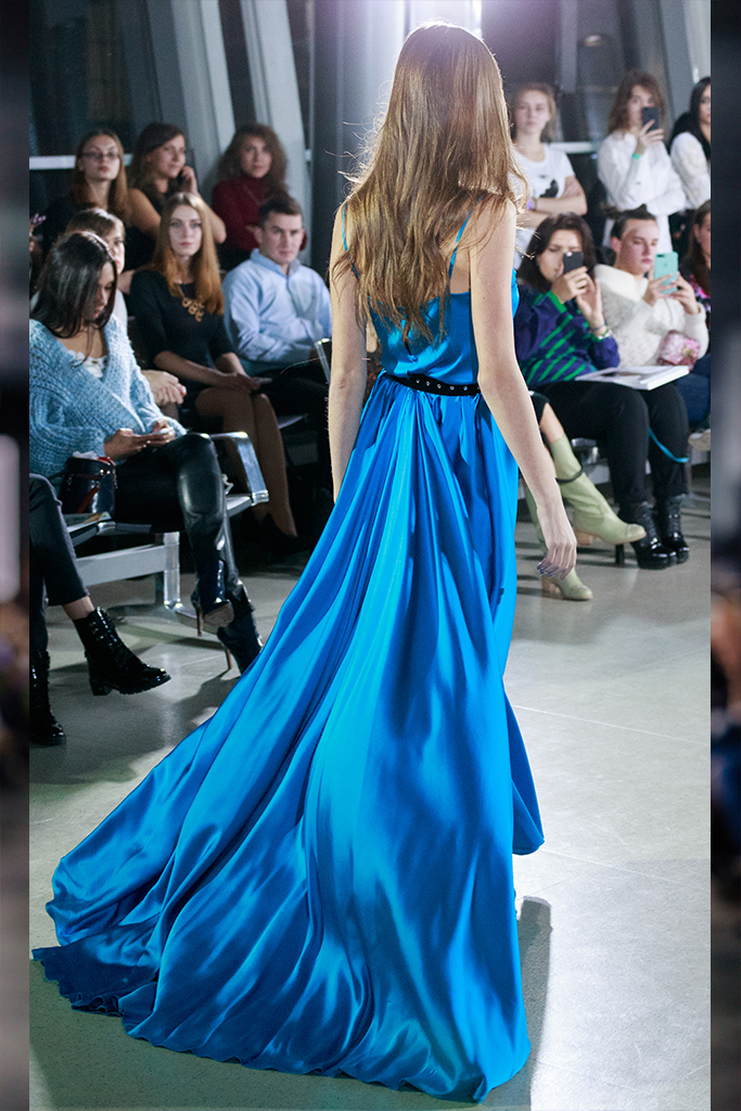 Evening gowns 1368 - foto 3