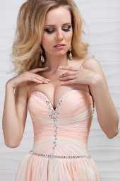 Evening gowns 368 - foto 2