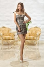 Evening gowns 474 - foto 2