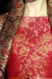 Evening gowns 917 - foto 3