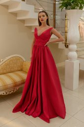 1597 red