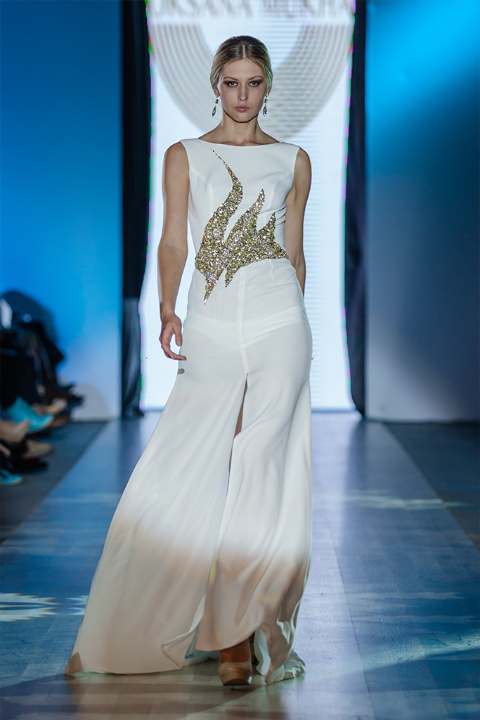 Evening gowns 502