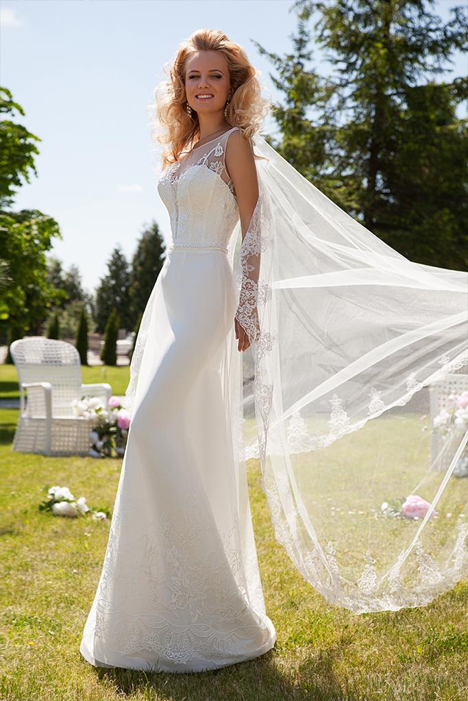 Wedding dresses Lenora