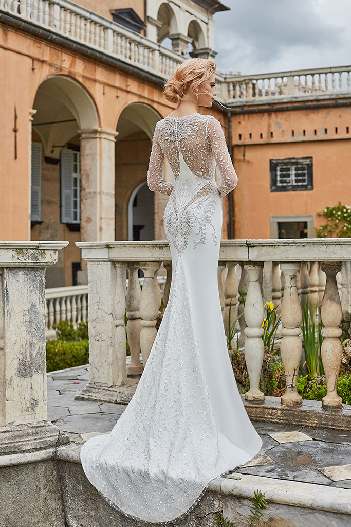 Wedding dresses Siegrid-1