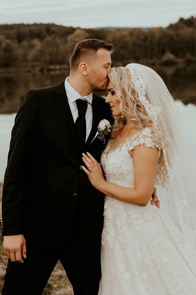 Наші наречені Fable