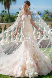 Florabelle-veil