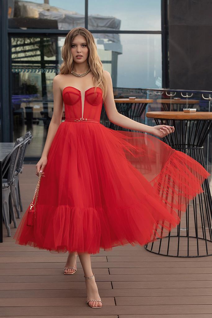 Abendkleider Kaufen Sie Oksana Mukha Abendkleider