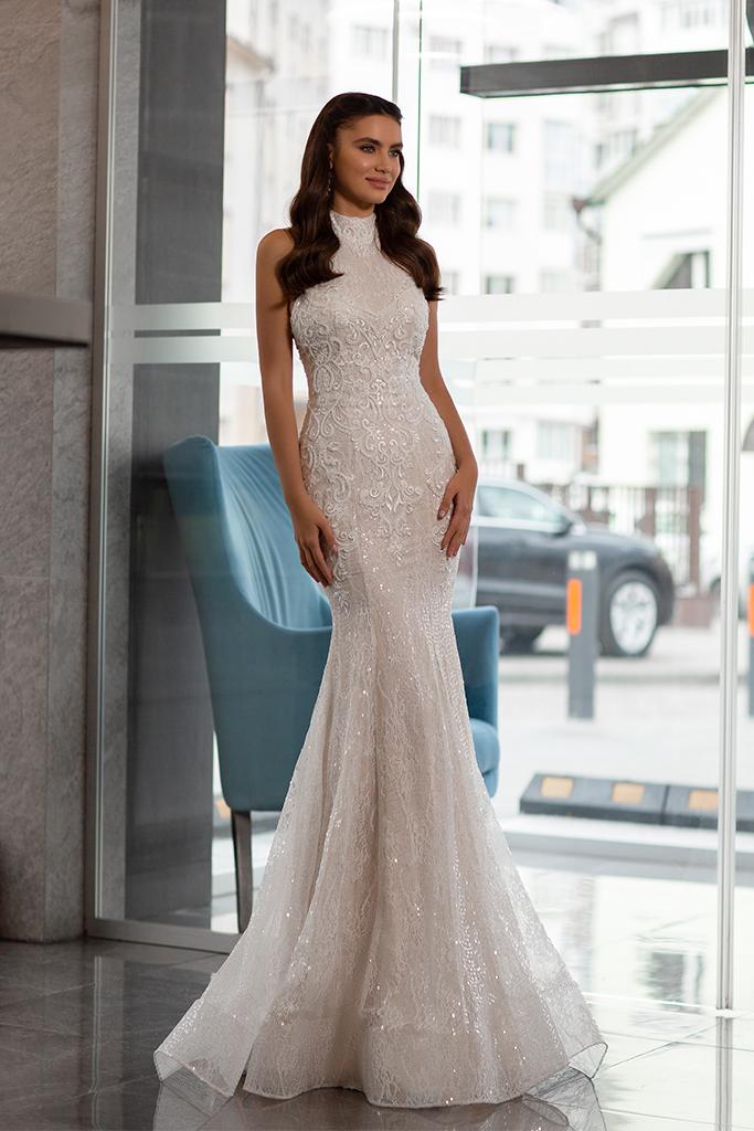 Wedding dress Vanessa-1