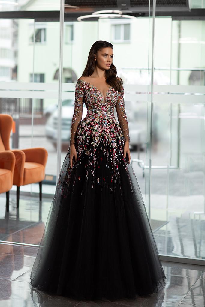 Evening dresses 1840 Special offer  Special offer