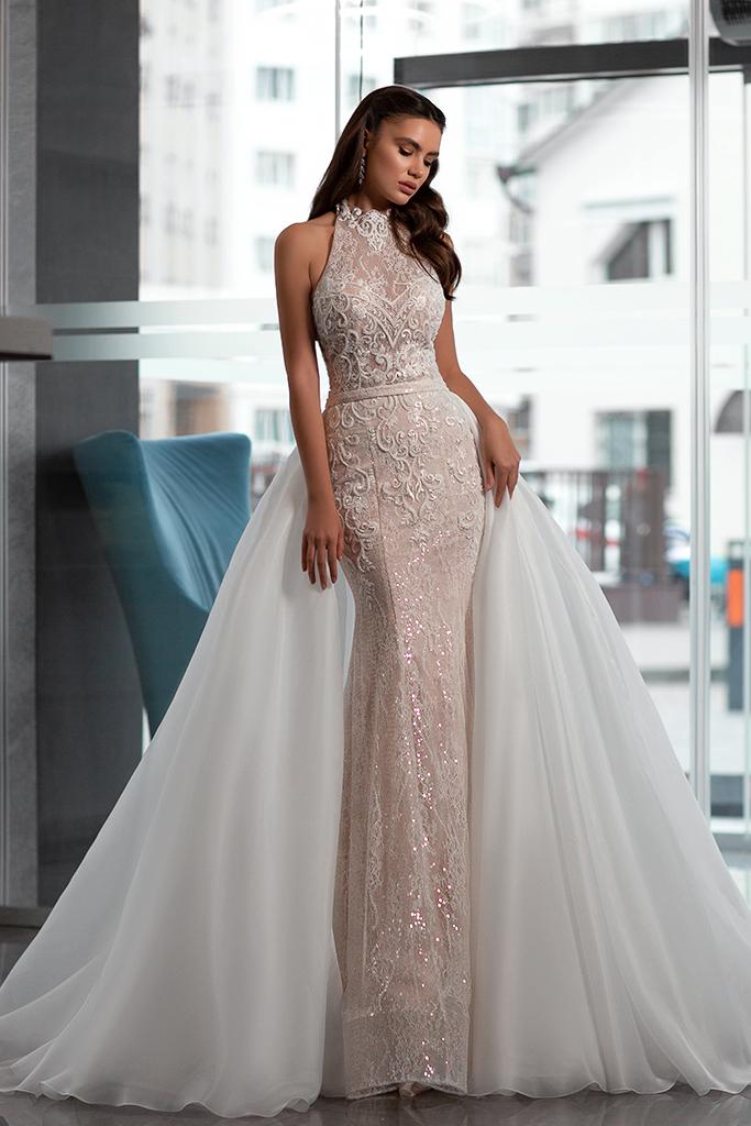 Wedding dress Vanessa